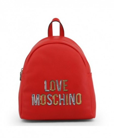 Love Moschino - Sac à dos