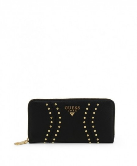 Guess - Portefeuille