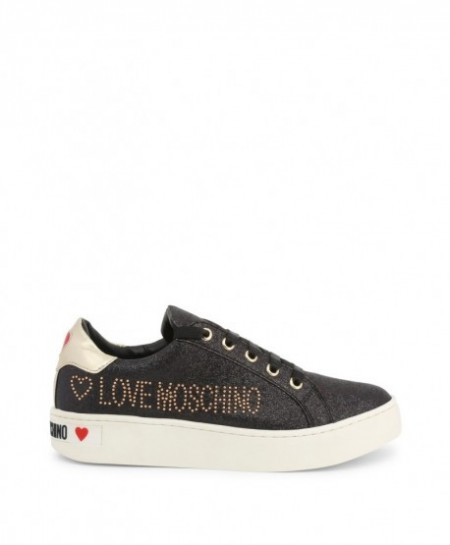 Love Moschino - Basket