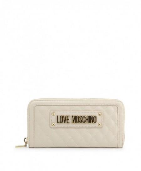 Love Moschino - Portefeuille