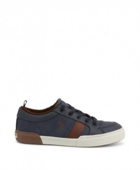 U.S. Polo Assn. - Basket