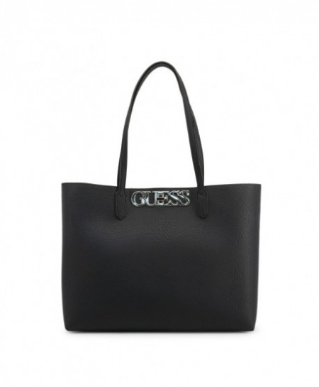 Guess - Cabas