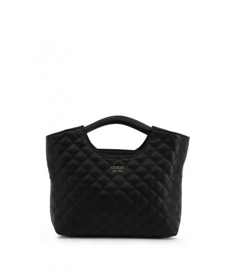 Guess - Sac à main